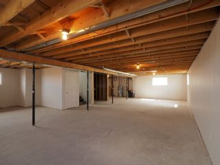 Photo 32: 85 Wilson Street in Portage la Prairie RM: House for sale : MLS®# 202025150