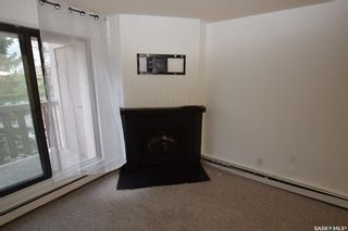 Photo 8: 237 310 Stillwater Drive in Saskatoon: Lakeview SA Residential for sale : MLS®# SK868548