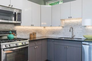 Photo 12: 1623 GORE Street in Port Moody: College Park PM House for sale : MLS®# R2186517