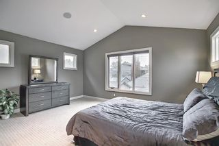 Photo 32: 52 31 Avenue SW in Calgary: Erlton Detached for sale : MLS®# A1112275