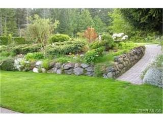 Photo 3:  in MILL BAY: ML Mill Bay House for sale (Malahat & Area)  : MLS®# 467740