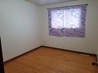 Photo 12: 1503 Rothesay Street in Winnipeg: Residential for sale (3F)  : MLS®# 202100664