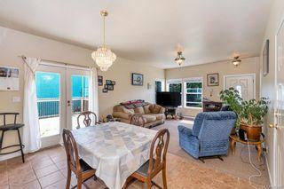 Photo 35: 2100/2102 Croce Rd in Sooke: Sk John Muir House for sale : MLS®# 843487