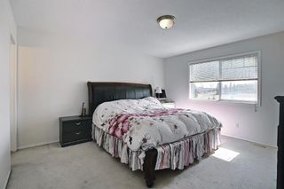 Photo 18: 110 Panamount Square NW in Calgary: Panorama Hills Semi Detached for sale : MLS®# A1094824