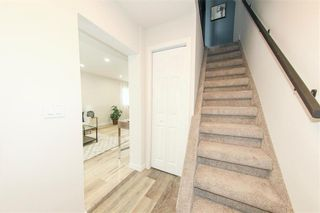 Photo 6: 602 Aberdeen Avenue in Winnipeg: North End Residential for sale (4A)  : MLS®# 202110518