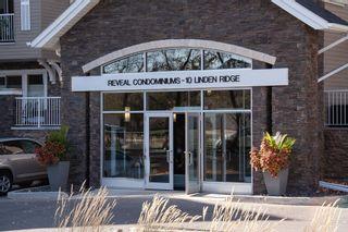 Photo 4: 121 10 Linden Ridge Drive in Winnipeg: Linden Ridge Condominium for sale (1M)  : MLS®# 202124602