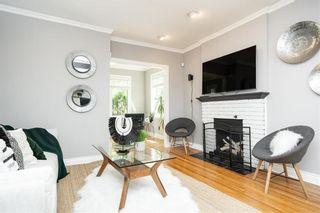 Photo 6: 221 Renfrew Street in Winnipeg: River Heights North Residential for sale (1C)  : MLS®# 202117680