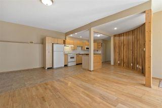 "Photo 20: 1226 DURANT Drive in Coquitlam: Scott Creek House for sale in ""Eagleridge"" : MLS®# R2577574"