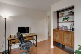 "Photo 18: 319 7631 STEVESTON Highway in Richmond: Broadmoor Condo for sale in ""ADMIRAL'S WALK"" : MLS®# R2562146"