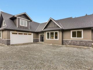 Photo 32: 2804 Meadowview Rd in SHAWNIGAN LAKE: ML Shawnigan House for sale (Malahat & Area)  : MLS®# 828978