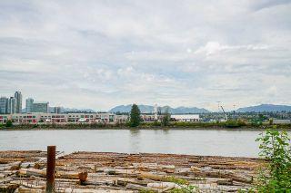 """Photo 18: 603 10033 RIVER Drive in Richmond: Bridgeport RI Condo for sale in """"Parc Riviera"""" : MLS®# R2471033"""