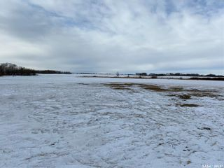 Photo 4: Kautz Land in Browning: Farm for sale (Browning Rm No. 34)  : MLS®# SK849571