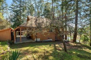 Photo 51: 1255 Huntley Rd in : Isl Quadra Island House for sale (Islands)  : MLS®# 873207