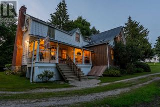 Photo 33: 51 PERCY  ST in Cramahe: House for sale : MLS®# X5323656