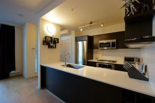 """Photo 4: 2 7988 ACKROYD Road in Richmond: Brighouse Townhouse for sale in """"QUINTET"""" : MLS®# R2575333"""