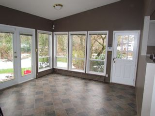 """Photo 3: 35045 MARSHALL Road in Abbotsford: Abbotsford East House for sale in """"Everett Estates"""" : MLS®# R2005302"""