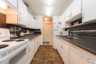 "Photo 9: 225 8860 NO 1 Road in Richmond: Boyd Park Condo for sale in ""Apple Green Park"" : MLS®# R2062462"