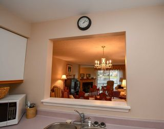 Photo 8: 12 10 Laguna Parkway in Ramara: Brechin Condo for sale : MLS®# S4423252