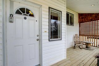 Photo 3: 306 Robert Street SW: Turner Valley Detached for sale : MLS®# A1141636