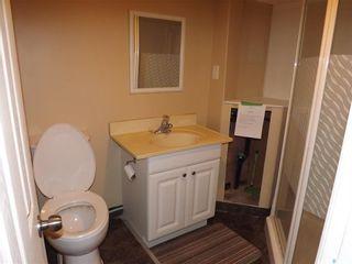 Photo 15: 834 Isabelle Street in Estevan: Hillside Residential for sale : MLS®# SK856381
