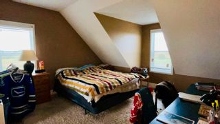 Photo 17: 56109 RR 262: Rural Sturgeon County House for sale : MLS®# E4259032