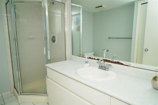 """Photo 19: 103 1189 EASTWOOD Street in Coquitlam: North Coquitlam Condo for sale in """"Cartier"""" : MLS®# R2497835"""