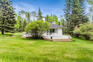 Photo 7: 108 Sunrise Way: Rural Foothills County Detached for sale : MLS®# A1090786
