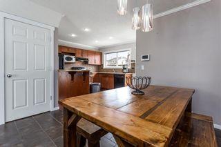 Photo 11: 277 CRAMOND CL SE in Calgary: Cranston House for sale : MLS®# C4182986