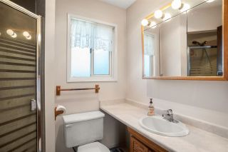 Photo 34: 5240 CHETWYND Avenue in Richmond: Lackner House for sale : MLS®# R2591808