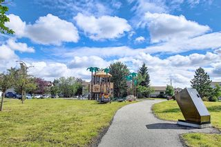 Photo 32: 83 Cranberry Square SE in Calgary: Cranston Detached for sale : MLS®# A1141216