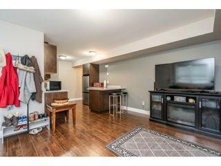 "Photo 29: 17188 3A Avenue in Surrey: Pacific Douglas House for sale in ""PACIFIC DOUGLAS"" (South Surrey White Rock)  : MLS®# R2532680"