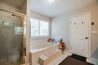 Photo 19: 2880 KEETS Drive in Coquitlam: Coquitlam East House for sale : MLS®# R2473135