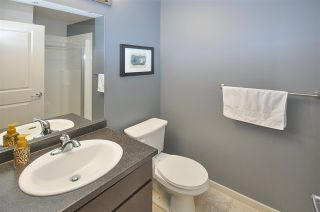 Photo 13: 108 7711 71 Street in Edmonton: Zone 17 Condo for sale : MLS®# E4240442