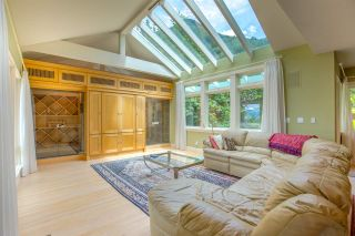 Photo 6: 55 CREEKVIEW PLACE: Lions Bay House for sale (West Vancouver)  : MLS®# R2084524