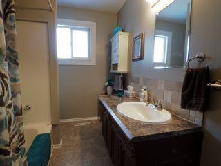Photo 21: 10 Radisson Avenue in Portage la Prairie: House for sale : MLS®# 202103465