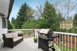 "Photo 2: 12012 205A Street in Maple Ridge: Northwest Maple Ridge House for sale in ""WEST MAPLE RIDGE"" : MLS®# R2361637"