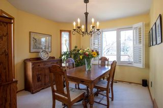 Photo 6: 7 Aikman Place in Winnipeg: Charleswood Residential for sale (1G)  : MLS®# 202111007