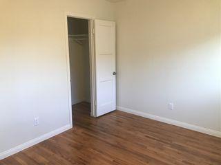 Photo 7: LA MESA House for sale : 2 bedrooms : 9370 DE CAMP DR