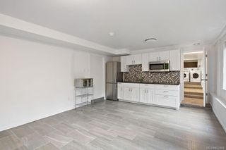 Photo 25: 3195 Woodridge Pl in : Hi Eastern Highlands House for sale (Highlands)  : MLS®# 863968
