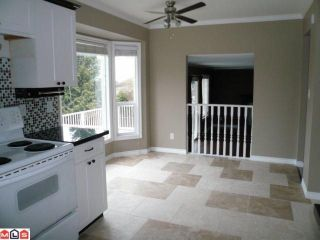 Photo 3: 5431 Dellview Street in Chilliwack: House for sale : MLS®# H1202412