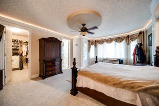 Photo 35: 1 52319 RGE RD 231: Rural Strathcona County House for sale : MLS®# E4246211