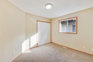 Photo 10: 4333 58 Street: Red Deer Detached for sale : MLS®# A1149215