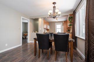 Photo 7: 315 Beaverbrook Street in Winnipeg: River Heights House for sale (1C)  : MLS®# 202107126