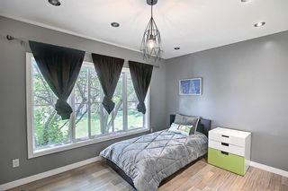 Photo 25: 5004 2 Street NW in Calgary: Thorncliffe Detached for sale : MLS®# A1124889
