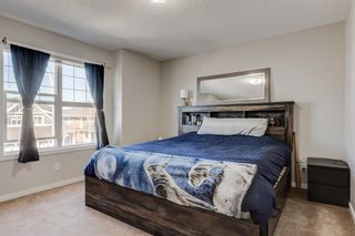 Photo 23: 43 River Heights Crescent: Cochrane Detached for sale : MLS®# A1094533