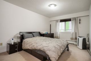 """Photo 10: 301 157 E 21ST Street in North Vancouver: Central Lonsdale Condo for sale in """"Norwood Manor"""" : MLS®# R2523003"""