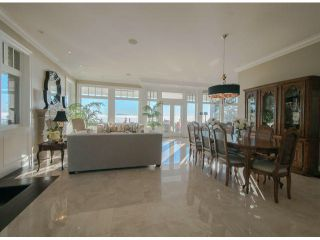 Photo 7: 13590 MARINE DR in Surrey: Crescent Bch Ocean Pk. House for sale (South Surrey White Rock)  : MLS®# F1401186