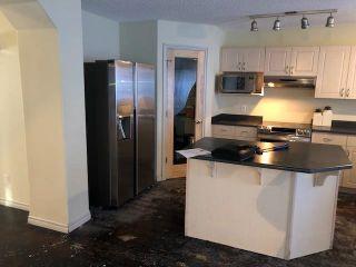 Photo 4: 5116 200 Street in Edmonton: Zone 58 House for sale : MLS®# E4244085