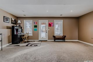 Photo 24: 926 Coppermine Way in Martensville: Residential for sale : MLS®# SK847502