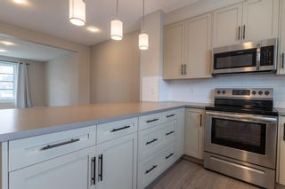 Photo 15: 48 Carringvue Link NW in Calgary: Carrington Semi Detached for sale : MLS®# A1111078